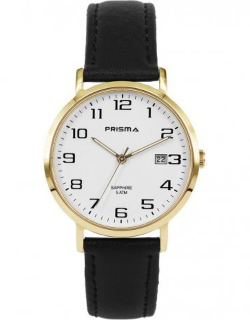 Prisma Prisma - Horloge - P1744