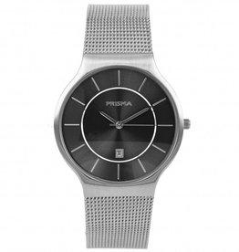 Prisma Prisma - Horloge - Icon Gentle Grey