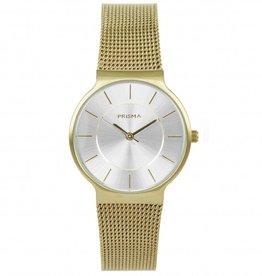Prisma Prisma - Horloge - Icon Lady Gold