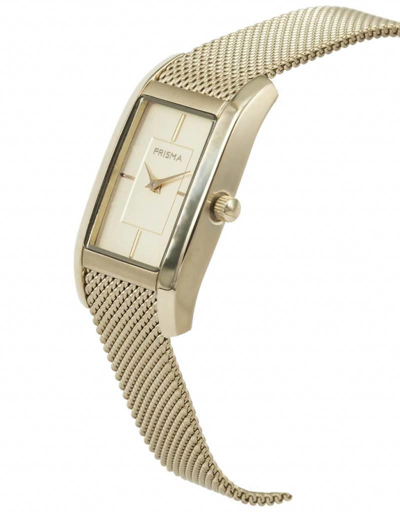 Prisma Prisma - Horloge - P1837
