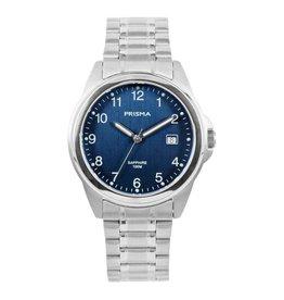 Prisma Prisma - Horloge - P1854