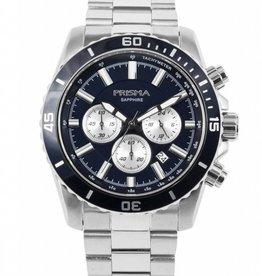 Prisma Prisma - Horloge - P1882