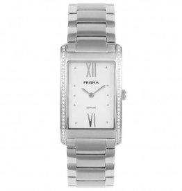 Prisma Prisma - Horloge - P1955