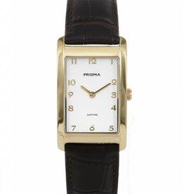 Prisma Prisma - Horloge - P1967