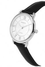 Prisma Prisma - Horloge - P1970