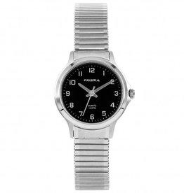 Prisma Prisma - Horloge - P8361