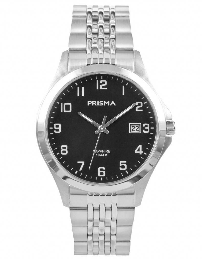 Prisma Prisma - Horloge - P1796