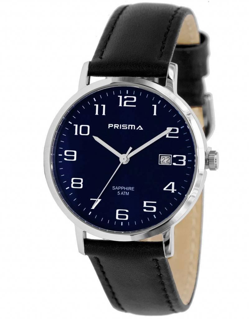 Prisma Prisma - Horloge - P1741
