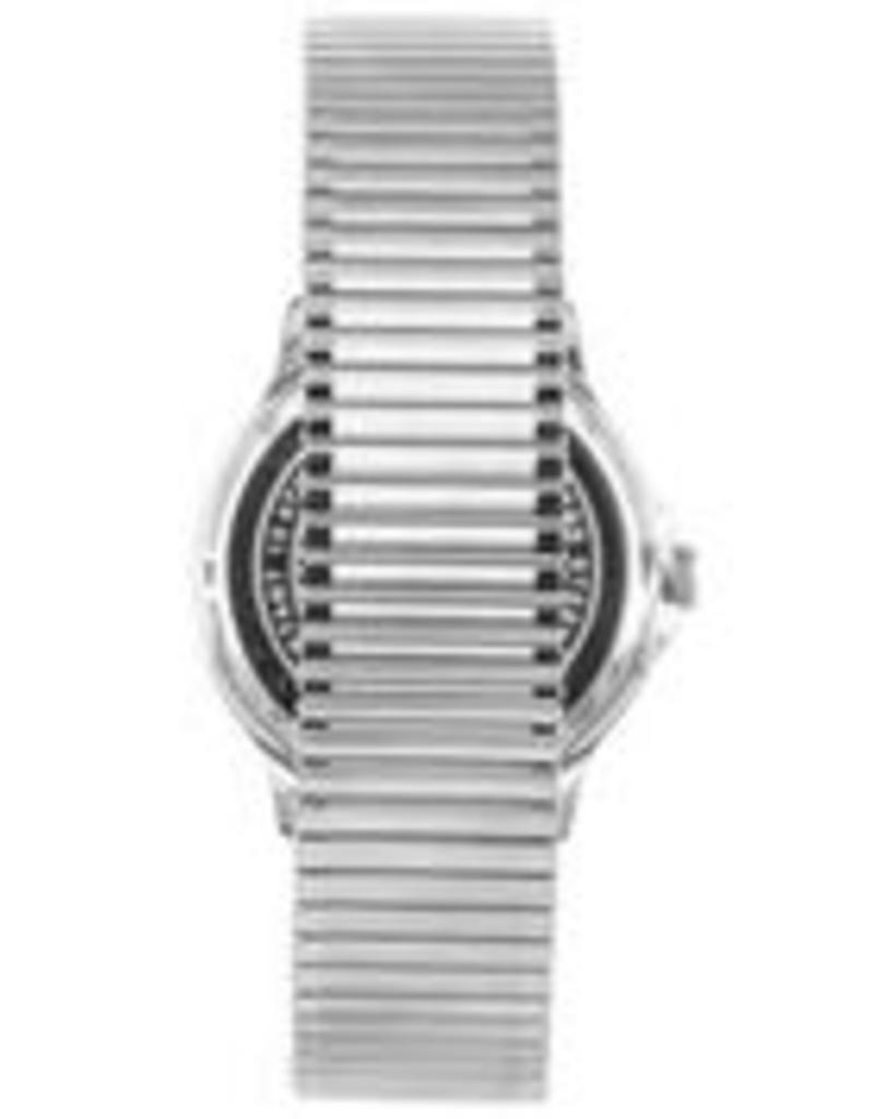 Prisma Prisma - Horloge - P1701