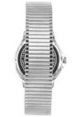 Prisma Prisma - Horloge - P1702
