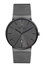 Danish Design Danish Design - Horloge - IQ64Q971