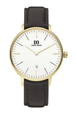 Danish Design Danish Design - Horloge - IQ15Q1175