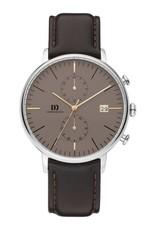 Danish Design Danish Design - Horloge - IQ48Q975