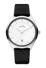 Danish Design Danish Design - Horloge - IQ12Q1214