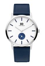Danish Design Danish Design - Horloge - IQ22Q1219