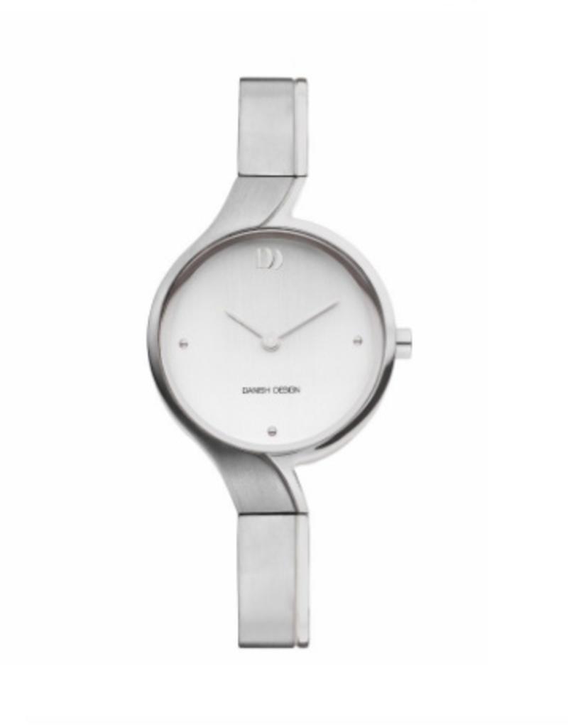 Danish Design Danish Design - Horloge - IV62Q1227