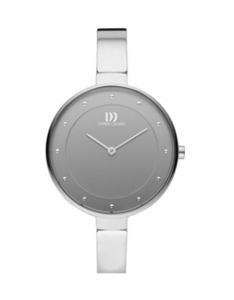 Danish Design Danish Design - Horloge - IV64Q1143
