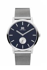 Danish Design Danish Design -  Horloge - IQ68Q1219