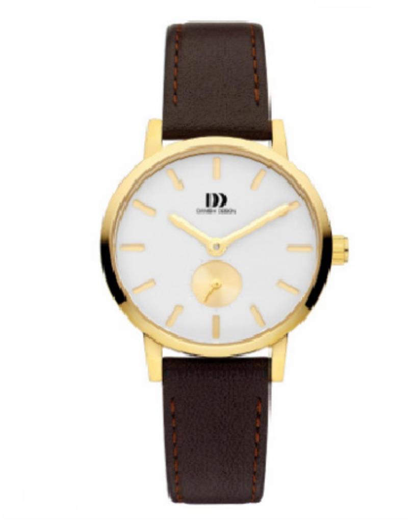 Danish Design Danish Design - Horloge - IV15Q1219