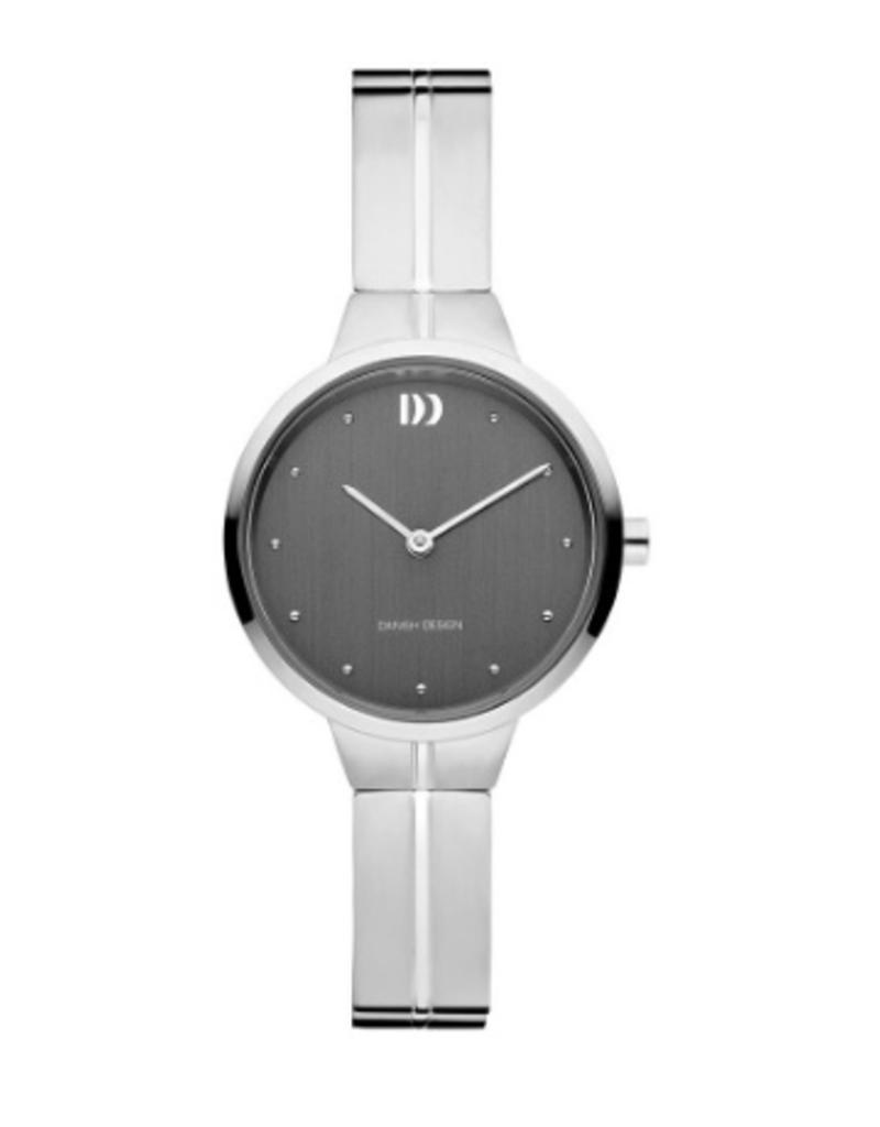 Danish Design Danish Design - Horloge - IV64Q1213