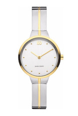 Danish Design Danish Design - Horloge - IV65Q1213
