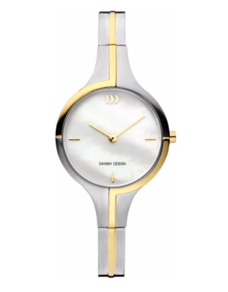 Danish Design Danish Design - Horloge - IV65Q1202