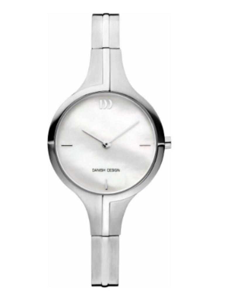 Danish Design Danish Design - Horloge - IV62Q1202