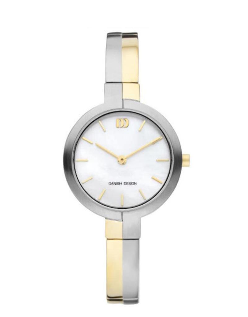 Danish Design Danish Design - Horloge - IV65Q1149