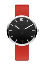 Danish Design Danish Design - Horloge  - IQ24Q1198
