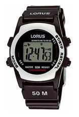 Lorus Lorus - Horloge - R2361AX-9