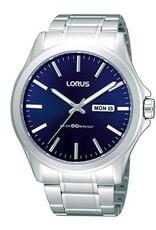 Lorus Lorus - Horloge - RXN65CX-9