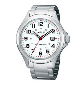 Lorus Lorus - Horloge - RXH031X-9