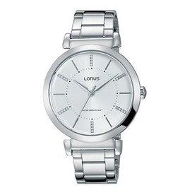 Lorus Lorus - Horloge - RG205LX-9