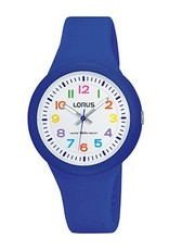 Lorus Lorus - Horloge - RRX45EX-9