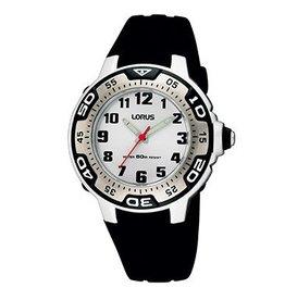Lorus Lorus - Horloge - RG237GX-9