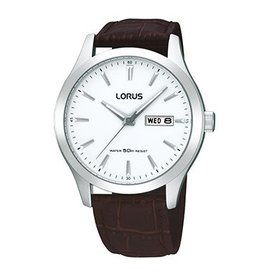 Lorus Lorus - Horloge - RXN43CX-9