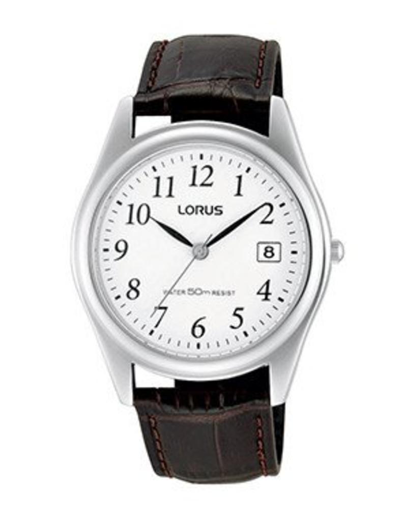 Lorus Lorus - Horloge - RS965BX-9
