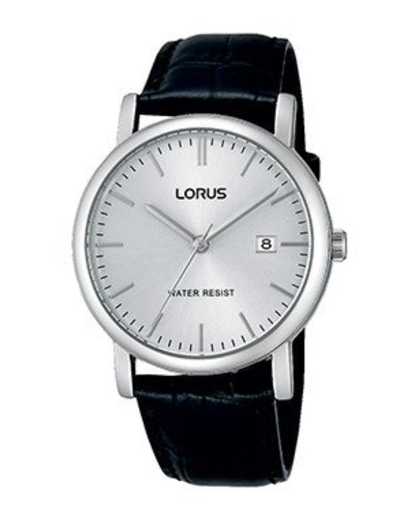 Lorus Lorus - Horloge - RG839CX-9