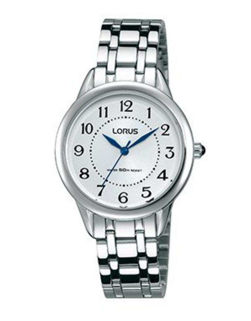 Lorus Lorus - Horloge - RG251JX-9