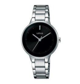 Lorus Lorus - Horloge - RRS71VX-9