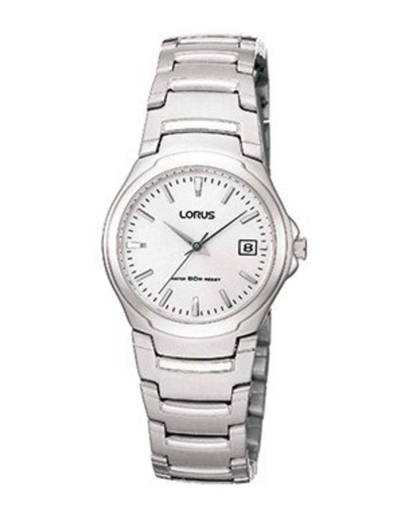Lorus Lorus - Horloge - RXT13CX-9