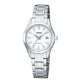 Lorus Lorus - Horloge - RXT97DX-9