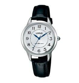 Lorus Lorus - Horloge - RG253JX-9