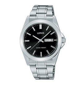Lorus Lorus - Horloge - RJ653AX-9
