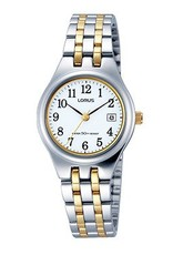 Lorus Lorus - Horloge - RH787AX-9