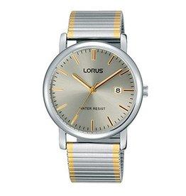 Lorus Lorus - Horloge - RG863CX-9