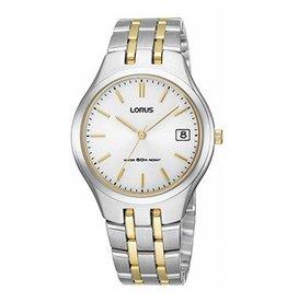 Lorus Lorus - Horloge - RXH61DX-9