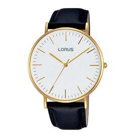 Lorus Lorus - Horloge - RH882BX-9