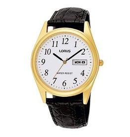 Lorus Lorus - Horloge - RXN56AX-9