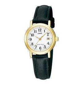 Lorus Lorus - Horloge - RXT56DX-9